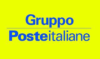 Prezzo azioni Poste Italiane: conviene investire? I consigli degli esperti