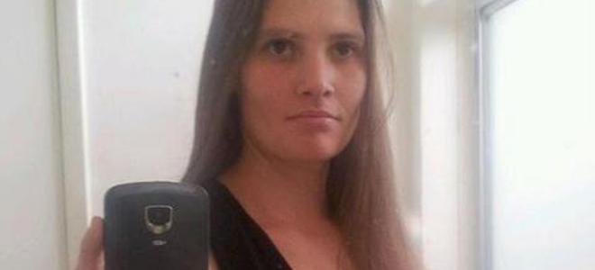 Αυτή είναι η 30χρονη Μήδεια που έσφαξε τις τρεις κόρες της [εικόνες]
