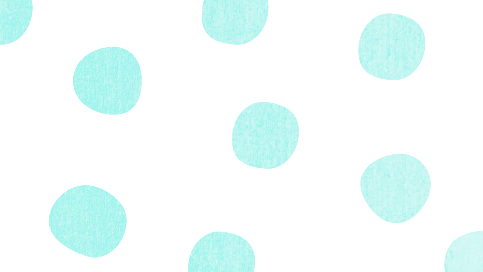 freebies polka dot desktop wallpapers oh so lovely blog