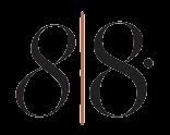 https://3.bp.blogspot.com/-mxglqgnAVJI/WTEus9P4XbI/AAAAAAAAEOQ/2k-U4UK13yECu10_GJPFp2j4Zmz5RfKmQCLcB/s1600/88-unnepi-konyvhet-2017_logo.png