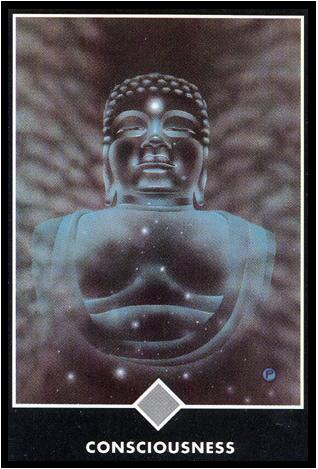 Consciousness (Ý thức)
