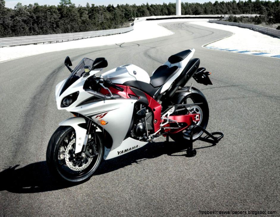 Bike Wallpapers Yamaha R1 Wheelie Free Best Hd Wallpapers