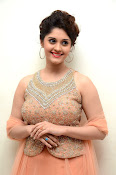 Surabhi at Gentleman audio function-thumbnail-18