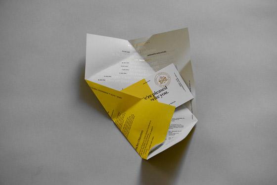 jenis jasa desain grafis profesional macam graphic designer logo brand identity pengalaman ahli creative branding digital advertising agency berapa harga price list layanan servis proses bisnis percetakan digital printing offset sablon kaos