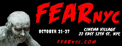 https://www.eventbrite.com/e/fearnyc-festival-passes-tickets-27708493851