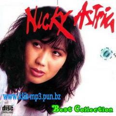 Download lagu niki astria biar semua hilang.