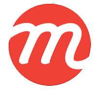 Mcent Aplikasi Pulsa Gratis Untuk Android