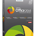 SoftMaker Office Professional 2016 For Windows