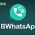 Download - GB WhatsApp v6.00 / Atualizado / Chamdas de Video / Invite Links / Temas / 3 Contas em um Aparelho / Antiban