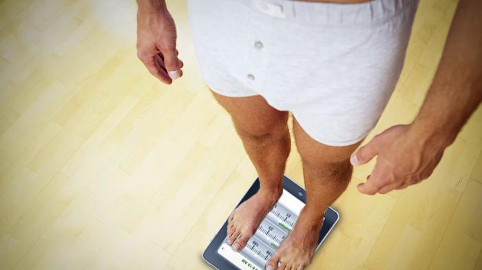 Kapan Waktu Terbaik untuk Menimbang Berat Badan?