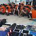 Polda Jateng Akan Tingkatkan Pengawasan di Perumahan Elit Untuk Persempit Ruang Gerak Pelaku Kejahatan