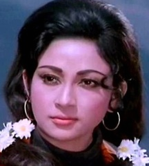 Mala sinha death, age, date of birth, wiki, biography