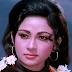 Mala sinha death, age, date of birth, wiki, biography