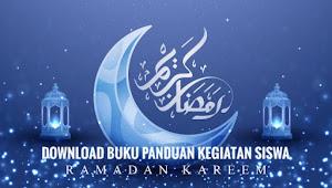 Contoh Kegiatan Siswa di Bulan Ramadhan