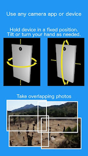 SuperPano-v1.0-APK-Screenshot-www.paidfullpro.in
