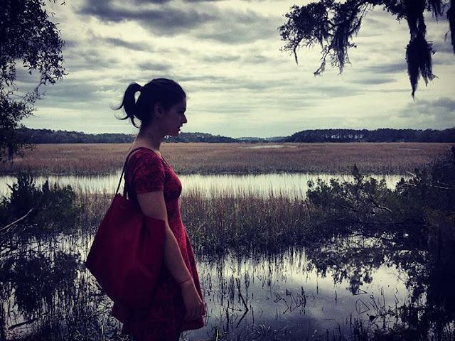 alexandra-daddario-in-nature