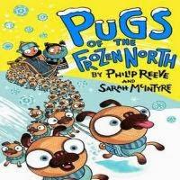 http://patronesjuguetespunto.blogspot.com.es/2015/05/pugs-of-frozen-north.html