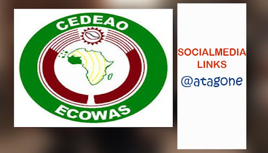 ECOWAS and UN to fight drug trafficking