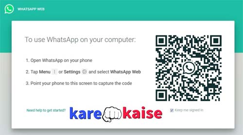whatsapp-web-ka-qr-code