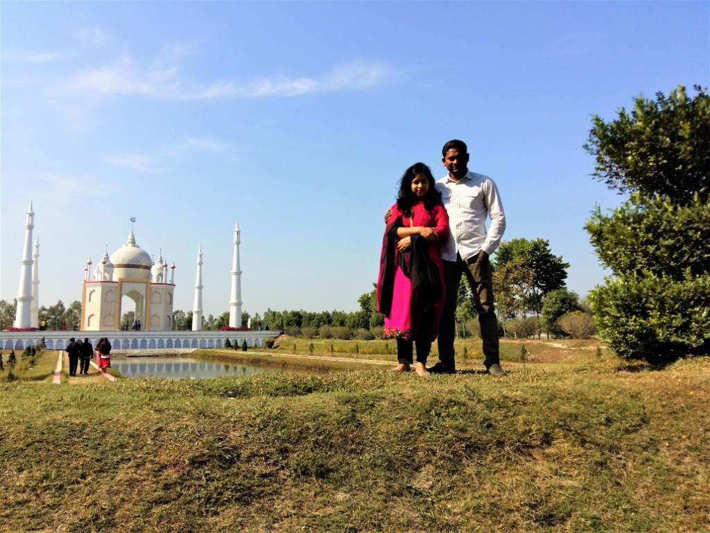 vinno jogot rangpur bangladesh