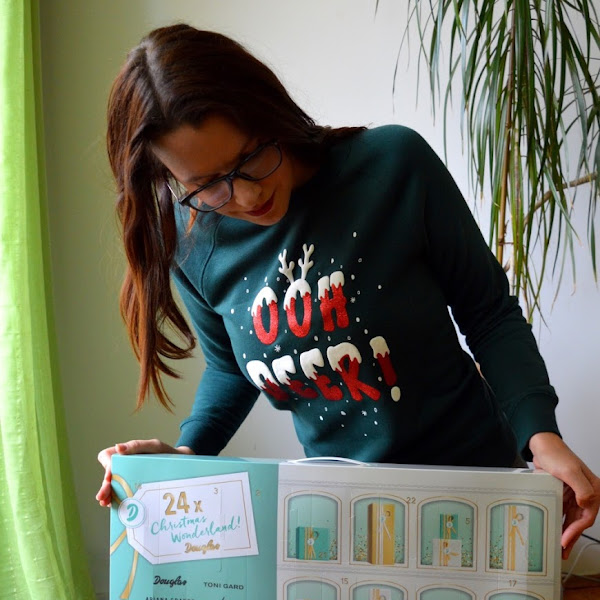 Veseli december: To-do list