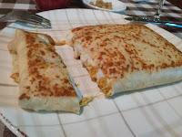 La Cuisinette