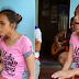 Blind Girl With A Voice Of An Angel Captured The Hearts Of The Netizens