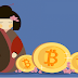 Another bitcoin-exchange received a license to work in Japan