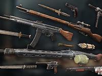 World War Heroes MOD APK v1.8.3 Gameplay Free Money