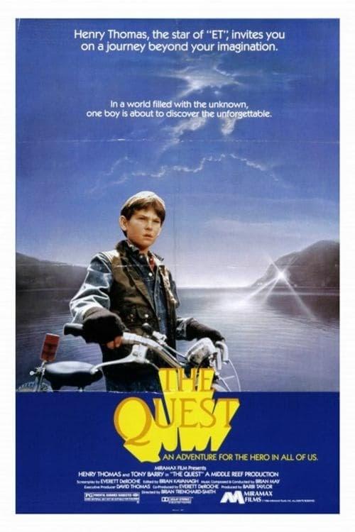 Wendy Der Film Ganzer Film Deutsch