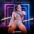 Baixar – Márcia Fellipe – Promocional de Abril – 2019
