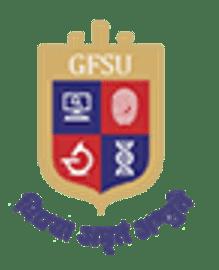 GFSU Jobs