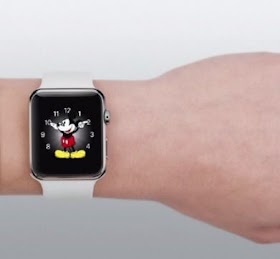 All third-party apps on the Apple Watch crash