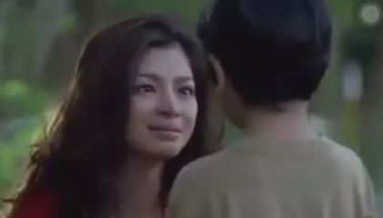 Angel Locsin Never Fails To Give Us Shivers!