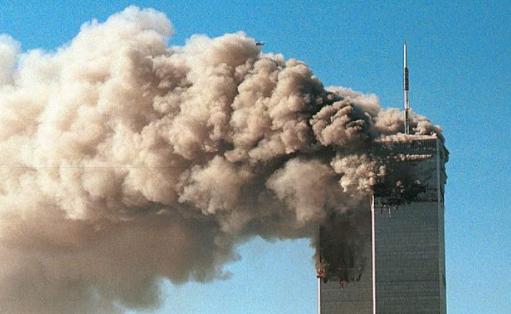 Iran Facilitated Passage Of 9/11 Attackers, Iranian Politician Says