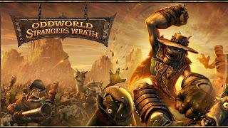 oddworld Strangers Apk Data Tebraru