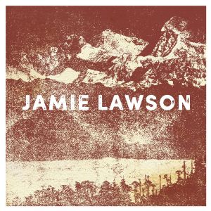 Wasn't Expecting That - Jamie Lawson