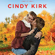 Book Review: Forever in Good Hope by Cindy Kirk