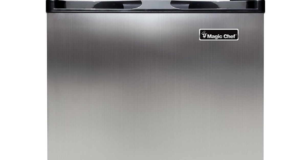 Freezers Reviews Magic Chef Mcuf3s2 3 0 Cu Ft Upright