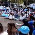 Autismo: Día Mundial contó con varias actividades en Durazno