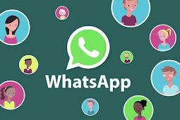 Siapa Saja yang Membaca Pesan Kita di Group WhatsApp? Ini Caranya