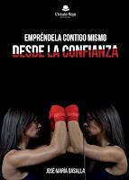 http://editorialcirculorojo.com/emprendela-contigo-mismo-desde-la-confianza/