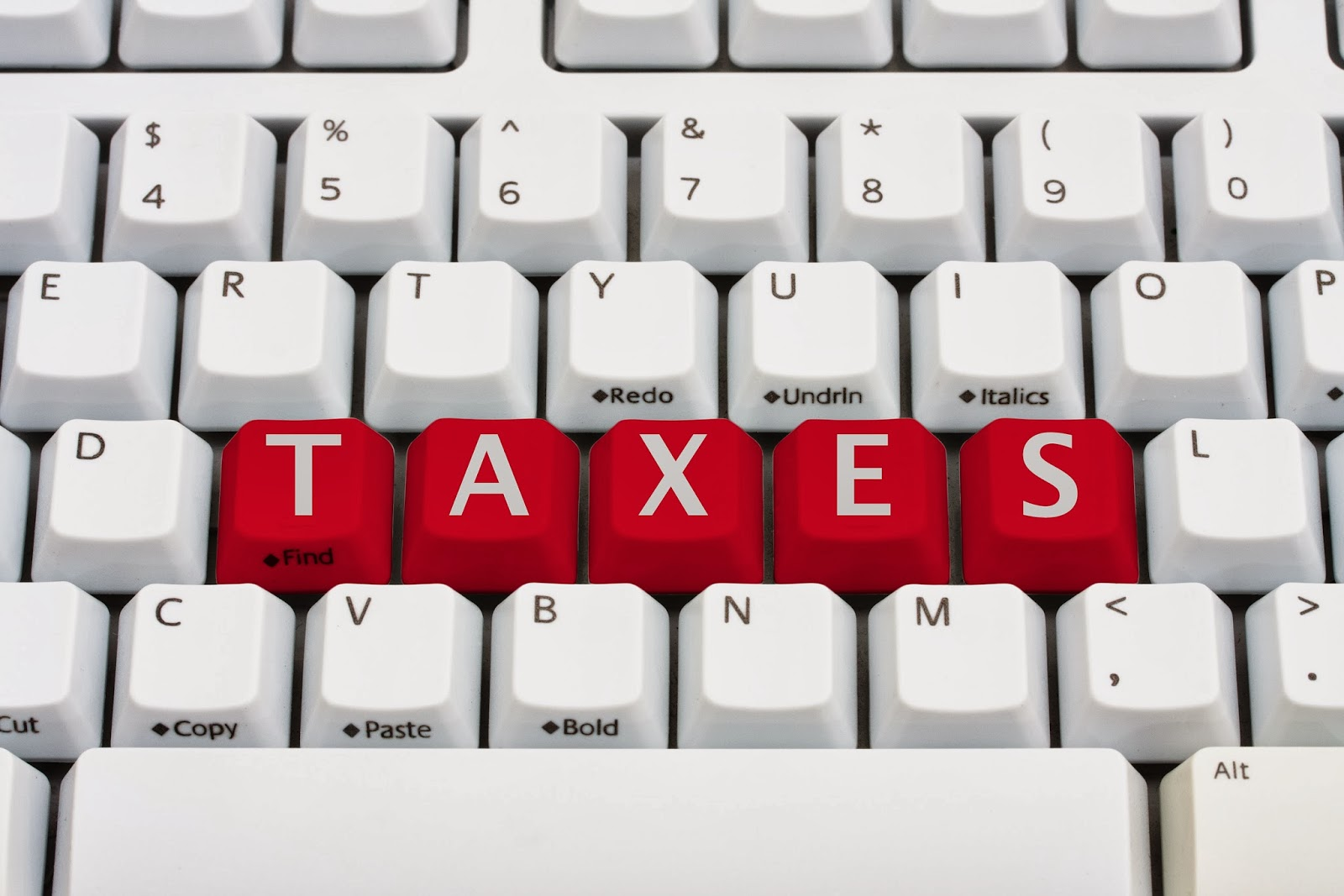 essay on service tax words short essay on why we are taxed world s largest collection of essays published by