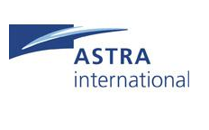 Lowongan Kerja Terbaru di PT Astra International, Nov 2016