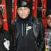 "The Black Eyed Peas libera novo single ""Get It'; confira"