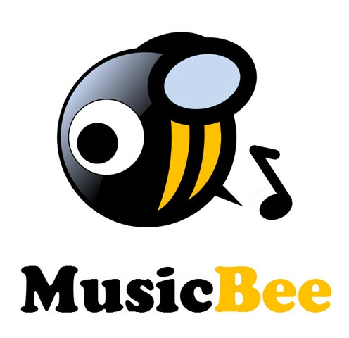 MusicBee 3.0.6335 poster box cover