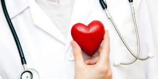 Manfaat Buah Delima untuk Penyakit Jantung