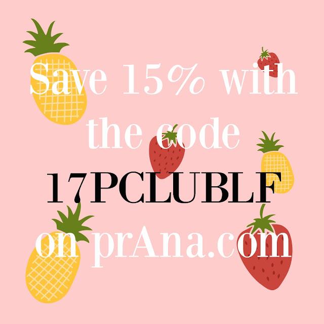 prAna June discount code, prAna review, #prAnaclub, #milehighprAna, prAna clothing review, prAna hemp clothes, prAna organic cotton, Versatility of prAna
