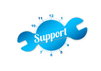 live-chat-legal-support | kavala-lawyer