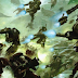 Kill Team Details, Including What Units can be Used for Every Army
